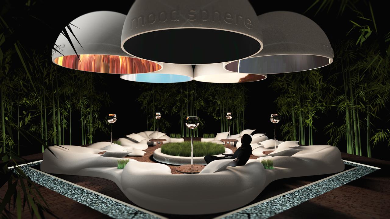 lounge-081125-01